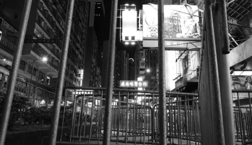 東京ロックダウンの可能性はあるのか?