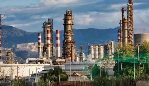 原油のプロレスに一旦の終止符は打たれるか?