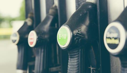 WTI原油先物価格は最安値付近を見にいく展開か?