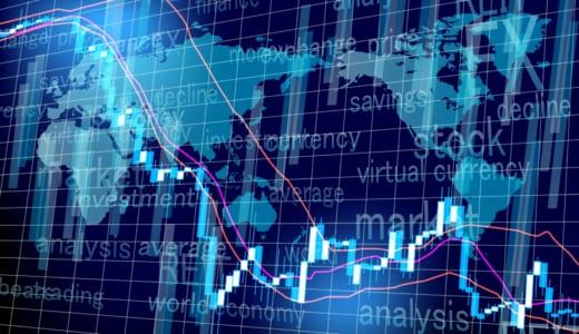 BTC・ETH市況、Bitfinexの建玉の動き