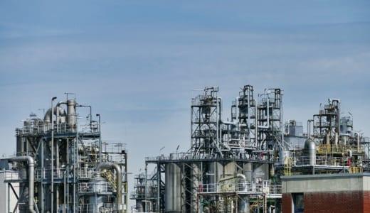 原油が急騰して市場の雰囲気が少し変わったか?