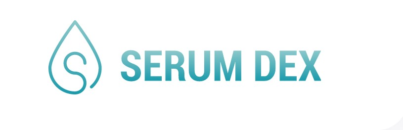Serum DEX